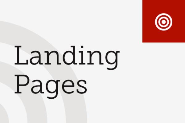 Продам сборку 55 Landing Page на разные темы 14 - kwork.ru