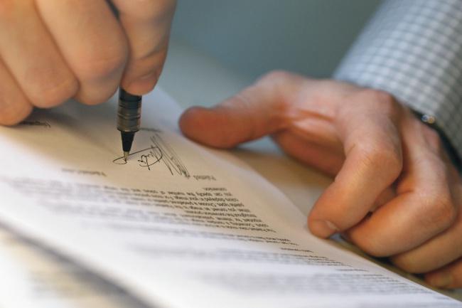 Подготовлю документы для смены руководителя юр. лицаЮридические консультации<br>Подготовлю пакет необходимых документов для смены руководителя юридического лица. Качественное и своевременное выполнение работы гарантирую. Обращайтесь.<br>