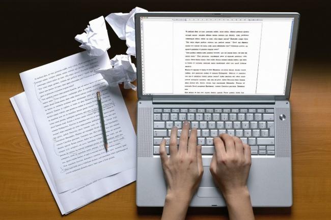Напишу интересную статьюСтатьи<br>Напишу интересную статью на любую тему, интересующую Вас. Работаю быстро и качественно. От Вас требуется отправить тему, учесть нюансы. От меня качественная работа.<br>