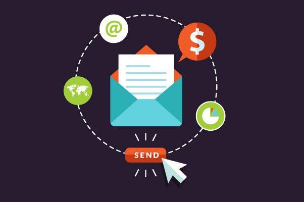 Текст для html-письма для рассылкиE-mail маркетинг<br>Адаптирую коммерческое предложение под формат html-письма для рассылки. Разделю текст на смысловые блоки, выберу главную информацию.<br>