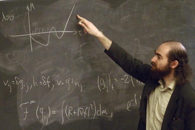 ДЗ по математике и вышмату с решением, репетиторРепетиторы<br>Имею опыт репетитора, как школьников, так и студентов. Занятия по скайпу, объясняю доступно и просто. Первое образование, кафедра чистой математики.<br>