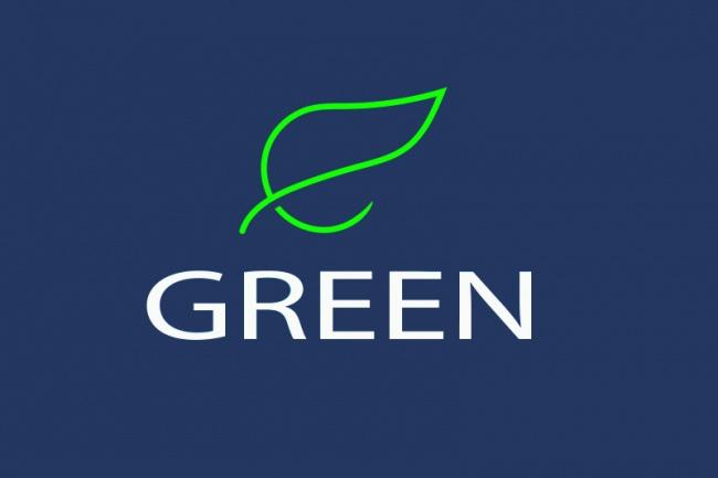 Нарисую логотипЛоготипы<br>Нарисую стильный логотип за один день. Текстовый логотип либо текст + изображение. Отрисую ваше изображение или любое другое.<br>