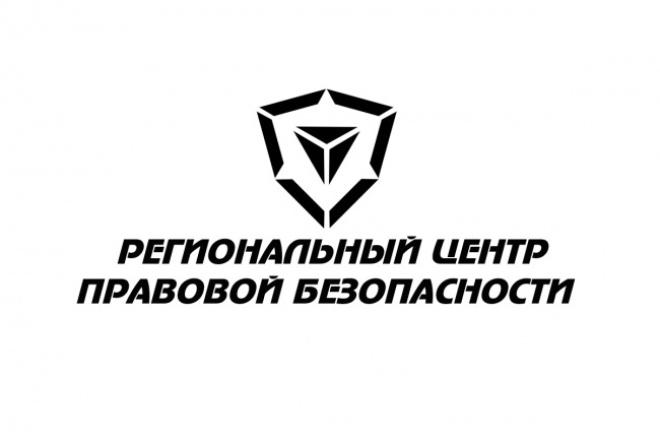 Подготовлю любую жалобу, претензию, исковое заявление 1 - kwork.ru