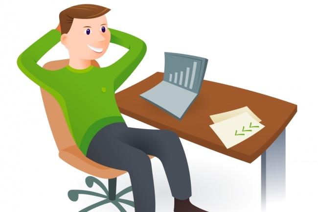 Создание doodle-видеоВидеоролики<br>Создам рисованный (doodle) ролик. Специализируюсь на данной услуги, имею большой опыт. Есть много примеров видео. Вы получите ролик в HD качестве с фоновой музыкой и дикторской озвучкой .<br>