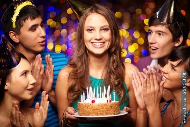 Напишу праздничные поздравления в стихахПоздравления<br>Оригинальные праздничные поздравления в стихах . На все случай жизни (день рождения , свадьба , именины и тд.)<br>