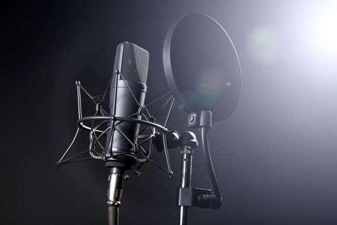 Текст песниМузыка и песни<br>Напишу песню в стиле рэп на предложенную Вами тему. Желательно, приложить к заказу музыку, под которую будет писаться текст. Могу подобрать сам из Интернета. Также переделываю тексты песен известных артистов. Вы можете заказать переделку для корпоративов, праздников, дня рождения.<br>