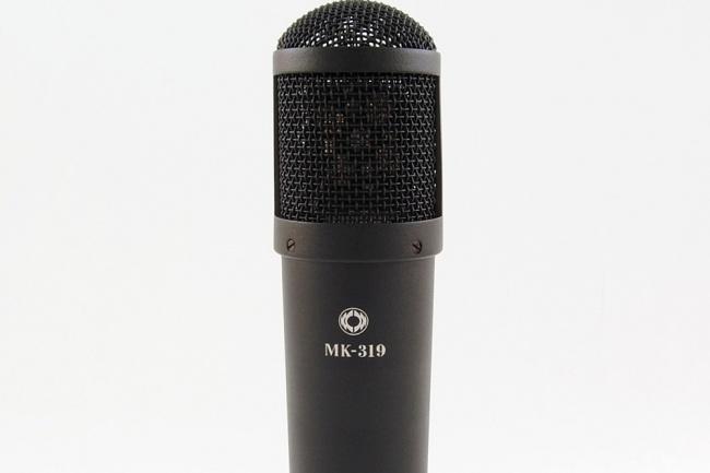 Профессиональная дикторская озвучка текстаАудиозапись и озвучка<br>Я запишу дикторскую аудиодорожку для вашего видео или аудио ролика. Эта услуга включает в себя запись дикторского голоса, подбор музыки, звуковых эффектов и сведение.<br>