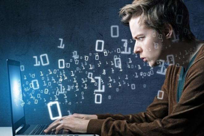 Ссылки на сайты, по которым легче всего освоить программирование 1 - kwork.ru
