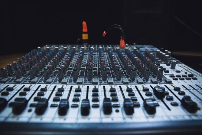 напишу сценарий для аудио-ролика или аудио-рекламы 1 - kwork.ru