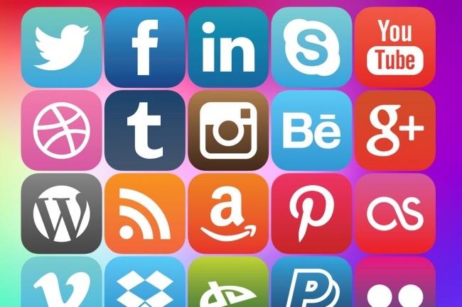 Администрирование группПродвижение в социальных сетях<br>Администрирование групп во всех соц. сетях. Постинг, чистка чатов, общение с аудиторией, Пиар группы, закупка и продажа рекламы, привлечение ЦА Опыт работы более 3-ех лет в группах с аудиторией 50к+ Выбирайте качество и опыт!<br>
