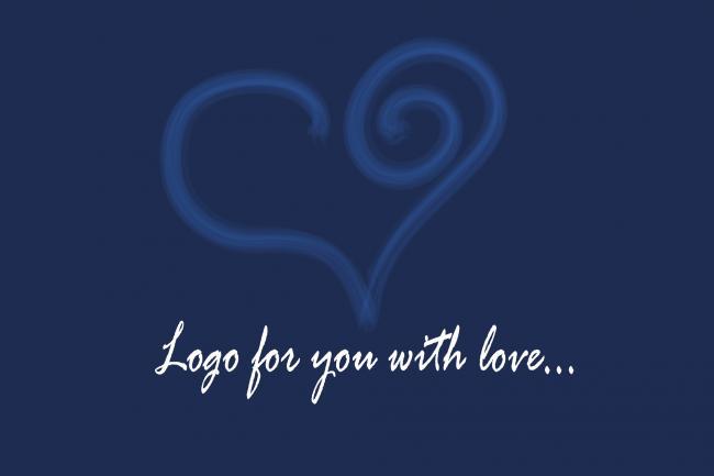 Нарисую логотипЛоготипы<br>Если вам нужен яркий и красивый логотип, нарисованный с любовью, тогда рада предложить вам свои услуги. Всего лишь за 500 рублей я нарисую для вас три эскиза и после согласования предложу один готовый вариант в формате .jpg и .png.<br>