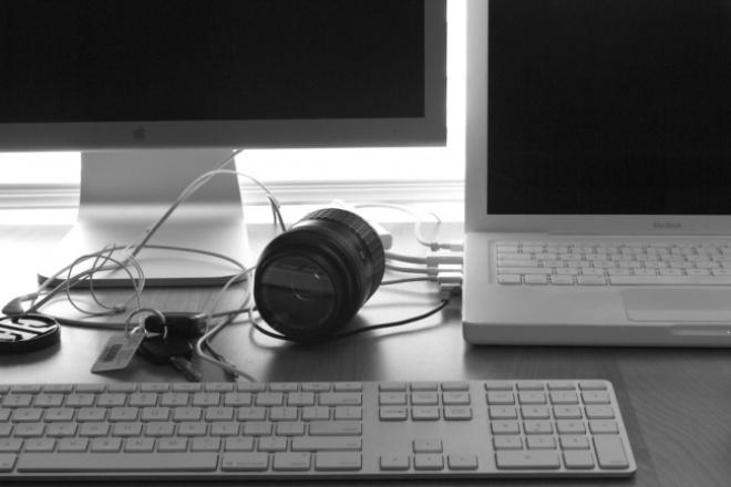 Наберу русский текст с видео/аудиоНабор текста<br>Наберу текст с видео/аудио записи. При необходимости избавлю его от слов-паразитов, тавтологии, повторов и ошибок. Редактура бесплатна.<br>