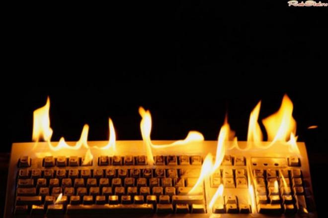 Качественно наберу любой текстНабор текста<br>Добрый день. Быстро и качественно сделаю набор текста с любого носителя. Газеты, сканы, фотографии и т.д. Возможен набор иностранных текстов. Печать текста из аудио файлов или видео. Могу Титаник Вам словами переписать) Думаю, после первого заказа мы сможем плотно и долгосрочно сотрудничать. Я сэкономлю Ваше время. Сроки обговариваются в зависимости от объема работы.<br>