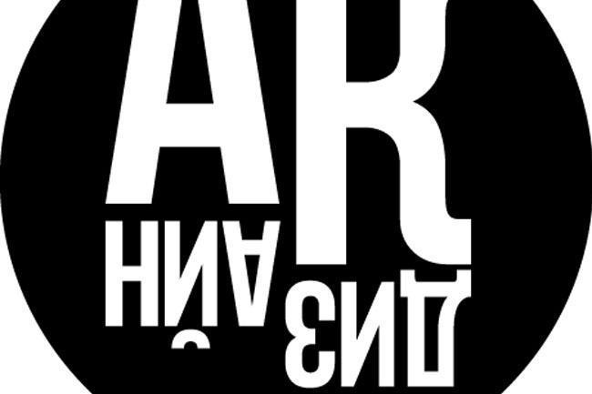 перенесу дизайн на другой размер 1 - kwork.ru