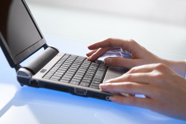Напишу уникальные информационные тексты для Вашего сайтаСтатьи<br>Напишу полезные и уникальные информационные тексты для вашего сайта. Работаю практически с любыми темами, ответственно подхожу к подбору информации. Сделаю рерайт из предоставленного источника. Бесплатно вставлю Ваши ключевые слова и сделаю разметку html.<br>