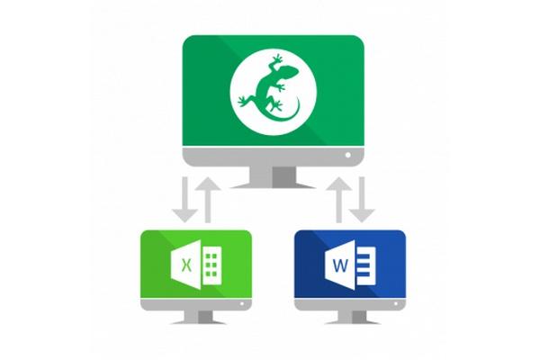 Реализую экспорт / импорт из Word / ExcelПрограммы для ПК<br>Реализую приложение под Windows по обработке документов в формате Word или Excel и сохранении данных во внешнюю систему.<br>