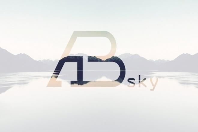 Создам сайт, лендинг пейдж 1 - kwork.ru