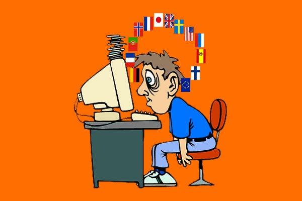Помогу с реферированиемРепетиторы<br>Помогу с реферированием любого текста на английском языке. Также обеспечу перевод отреферированного текста. С любыми вопросами обращайтесь в личные сообщения, я с радостью на них отвечу.<br>