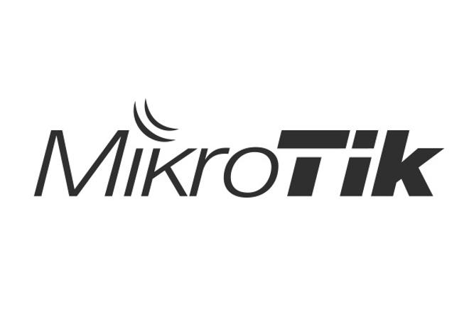 настрою роутер Mikrotik RouterBoard 1 - kwork.ru