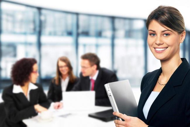 Регистрация ИПЮридические консультации<br>Подготовлю документы для регистрации ИП: 1. заявление о государственной регистрации физического лица в качестве индивидуального предпринимателя (форма № Р21001); 2. квитанция об уплате государственной пошлины.<br>