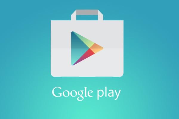 Размещу ваше приложение в Google Play 1 - kwork.ru
