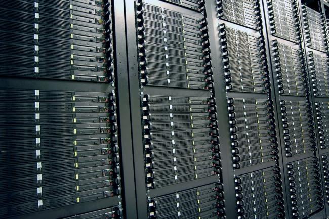 Настрою ProxyАдминистрирование и настройка<br>Установлю и настрою : 1) 3proxy IPv4 до 10 айпи ( http, socks ) по логину и паролю. Объясню как добавить другие айпи и логины с паролями. 2) Squid IPv4 до 10 айпи ( http ) по логину и паролю. Объясню как добавить другие айпи и логины с паролями. 3) Squid тунель IPv4 =&amp;gt; IPv6 (http) настрою 1 айпи и расскажу как настраивать. Любой из 3 вариантов. Настройка на VPS, Dedicated. Squid тунель IPv4 =&amp;gt; IPv6 желательно на FreeBSD. 4) 3proxy тунель IPv4 =&amp;gt; IPv6 (http) настрою 1 айпи и расскажу как настраивать. Любой из 4 вариантов. Настройка на VPS, Dedicated. тунель IPv4 =&amp;gt; IPv6 желательно на FreeBSD.<br>