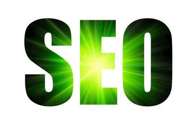 Внутренняя оптимизация Search Engine OptimizationВнутренняя оптимизация<br>Качественная внутренняя оптимизация сайта для поисковых систем под Ваши запросы. Поисковые системы: Google, Яндекс<br>