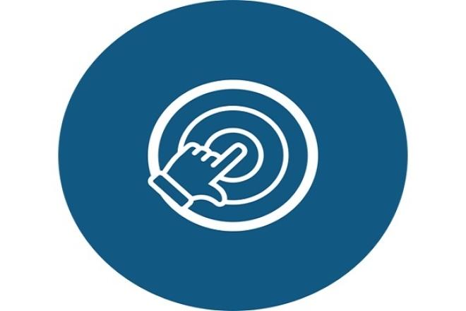 Сделаю анализ юзабилитиАудиты и консультации<br>Выполню анализ юзабилити по собственному чек листу. Работа с юзабилити направлена на повышение удобства пребывания пользователя на сайте. Удобство, в свою очередь, неразрывно связано со всеми аспектами сайта, как: текстовое наполнение; форматирование текстов; наличие и логика работы функциональных элементов; расположение функциональных элементов по отношению друг к другу; возможность упрощения работы пользователя с функциональными элементами; дизайн ресурса В результате на выходе Вы получаете полноценное ТЗ с рекомендациями в виде макетов в дизайне Вашего сайта.<br>