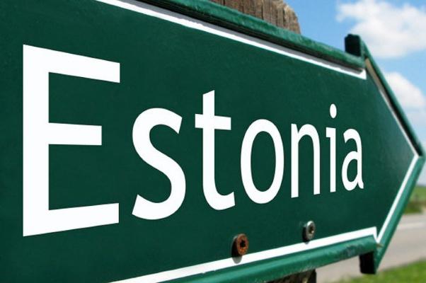 Любой вопрос об Эстонии. Сберегите свое драгоценное время 1 - kwork.ru