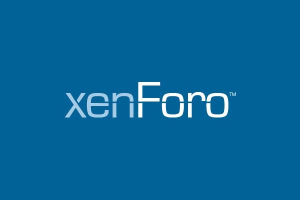 Установлю и настрою форум на XenForoСайт под ключ<br>Установлю и настрою форум на мощном движке Xenforo. Один шаблон (на Ваш выбор) поставлю в подарок Имеется большой выбор шаблонов и плагинов, возможен поиск нужного вам плагина. Возможна интеграция WordPress и XenForo<br>