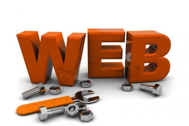 Помогу зарегистрировать домен настроить хостингДомены и хостинги<br>Добрый день. Помогу зарегистрировать домен настроить хостинг, перенести сайт, перенести базы данных.<br>