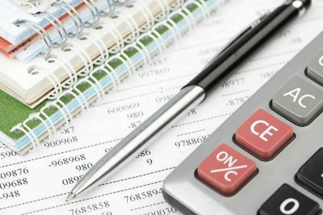 Составлю для Вас счет на оплату клиентамБухгалтерия и налоги<br>Подготовлю и вышлю Вам в электронном виде счет на оплату для контрагентов по бизнесу. Экономлю Ваше время.<br>