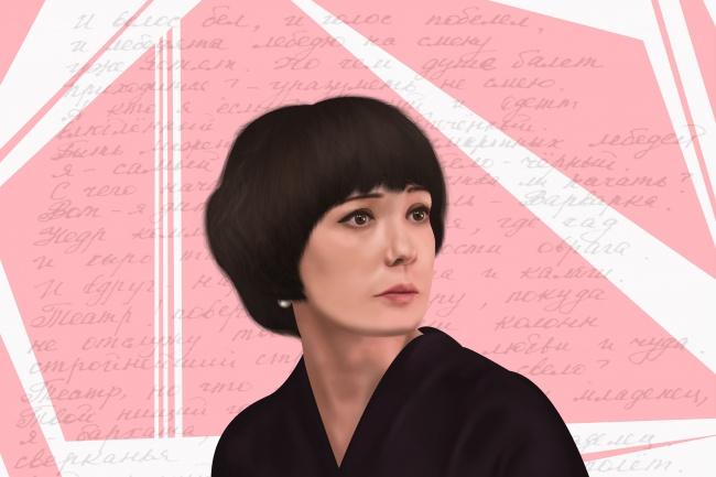 Портреты, иллюстрации, арт любой сложности в Photoshop 1 - kwork.ru