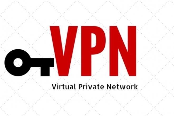 Настрою OpenVPN на вашем Linux сервереАдминистрирование и настройка<br>Настрою OpenVPN сервер на вашем VDS/VPS. OpenVPN это на данный момент самый безопасный из протоколов VPN. Поддерживаемые дистрибутивы: Ubuntu Debian CentOS и д.р Помогу выбрать сервер исходя из ваших нужд и потребностей. После выполнения кворка Вы получаете полностью работоспособный OpenVPN сервер с кратким мануалом как создать/удалить пользователя. + Бесплатно отвечу на любые ваши вопросы связанные с данным кворком. +Бесплатно - обслуживание данного сервера по первому требованию.<br>
