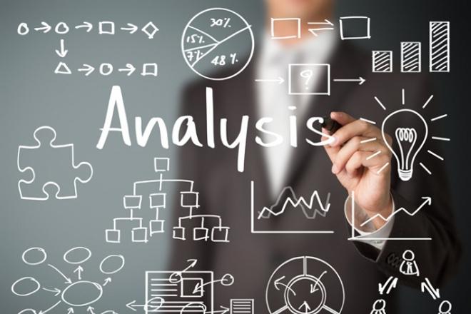 Бизнес- планы, тренинги и маркетинговые исследованияОбучение и консалтинг<br>Заказчик получает желаемый результат в виде готового проекта, исследования или нового знания для своего персонала через вебинар-тренинг<br>