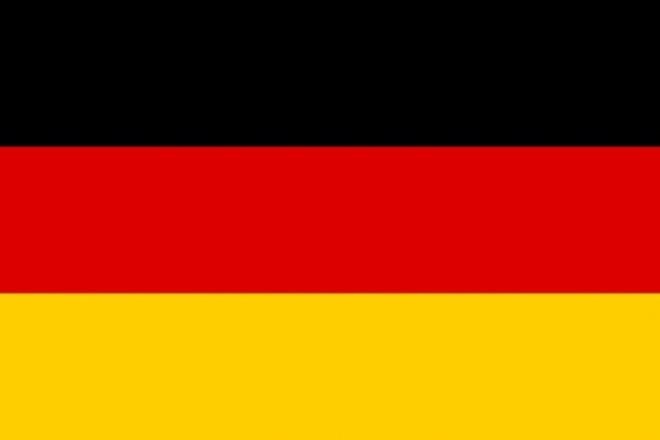 Выполню литературный перевод с немецкого на русский 1,5 страницыПереводы<br>Опыт перевода немецкоязычных статей (СМИ), немецкоязычной литературы. Выполню перевод с немецкого языка на русский<br>