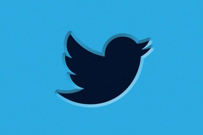 Размещение ваших ссылок по 100+ прокачанным Twitter аккаунтамПродвижение в социальных сетях<br>Приветствую! У меня имеется старая (с 2013 года) сеть качественных твиттер аккаунтов. До сих пор пользовался исключительно под свои проекты и пару твиттер-бирж. Предлагаю Вам прогон по twitter-аккаунтам для продвижения в поисковых системах и ускорения индексации. Twitter-аккаунты: Для прогона используются отборные аккаунты, которые уже проиндексированы поисковыми системами Yandex и Google. Возраст аккаунтов от 1 до 3 лет . Каждый аккаунт имеет от 100 до 4000 подписчиков, высокий показатель Google PR (отображение которого гугл недавно убрал, но на скринах ниже я привел примеры). Почти на все твиттеры есть множество обратных ссылок и высокий показатель Klout. Результат: улучшение видимости сайта по НЧ-запросам, ускорение индексации страниц, полезные соц. сигналов для Вашего домена. После выполнения заказа Вам будут предоставлены ссылки. Отчет в файле .xls Как заказать: от Вас нужны ссылки и анкоры к ним (обязательно, для достижения лучшего результата). Если анкоров нет - я подберу и оформлю самостоятельно. Хочу отметить, что околоссылочный текст я пишу и оформляю сам. Написание входит в стоимость прогона, но лучше заказывать с Вашими анкорами. В моей сетке более 700 качественных аккаунтов. Суммарная аудитория больше 350 000 человек.<br>