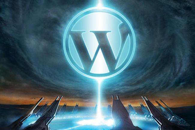 Качественно установлю WordPress и плагиныАдминистрирование и настройка<br>Установлю на ваш хостинг WordPress и плагины ( из репозитория WordPress или ваши). Сделаю первоначальную настройку. Установлю и настрою тему (шаблон). Имеется опыт и примеры работ.<br>