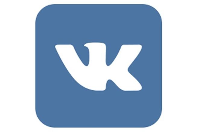 Накручу активности на ваш профиль в соц сети 1 - kwork.ru