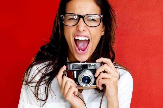 Найду и скачаю с фотостоков снимки для вашего контентаГотовые шаблоны и картинки<br>Найду качественные фото профессиональных фотографов для наполнения вашего контента (блог, соц. сети, сайт и др. ) по заданной тематике. Фотографии моя страсть. Найду необычные, новые, цепляющие фото. 1 кворк- до 100 фото.<br>