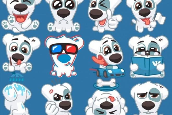 250 реальных участников в Вконтакте по нужным критериям 1 - kwork.ru