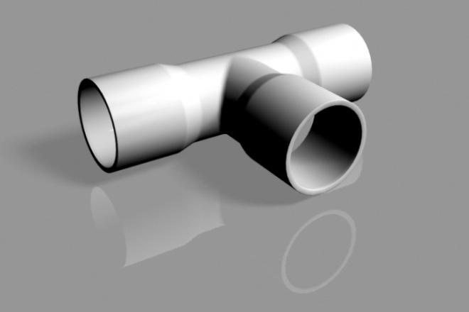 Выполню техническую иллюстрациюИллюстрации и рисунки<br>Выполню техническую иллюстрацию (визуализацию) вашей продукции, товара для размещения в каталогах, спецификациях, на сайтах, в технической документации и инструкциях.<br>
