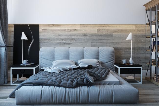Сделаю визуализациюМебель и дизайн интерьера<br>Сделаю качественную визуализацию помещения не больше 15 кв. м. за один день с предоставлением хорошего тз.<br>