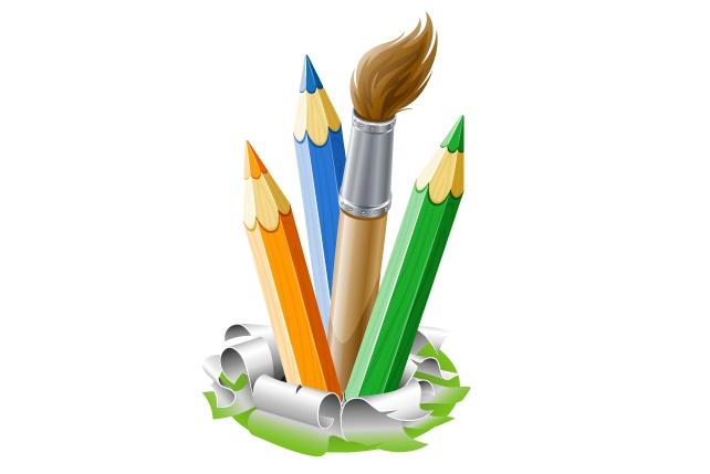 Изменение верстки сайтаВерстка<br>Изменение верстки или графических элементов сайта в пределах одного смыслового блока страницы - например, шапка, логотип, отзывы, вставить, поменять картинку, фотогалерею, и т. п.<br>