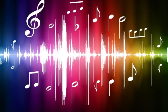 Переконвертирую аудио из WAV в MP3Редактирование аудио<br>Конвертация аудио файлов из WAV в MP3.По возможности сделаю максимально быстро.Присылайте не более 3-х файлов в одном заказе.<br>