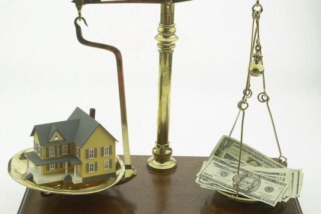 Проконсультирую по стоимости недвижимого имуществаЮридические консультации<br>оценка движимого и недвижимого имущества юридических и физических лиц . Составление справок о физическом износе объектов недвижимости<br>