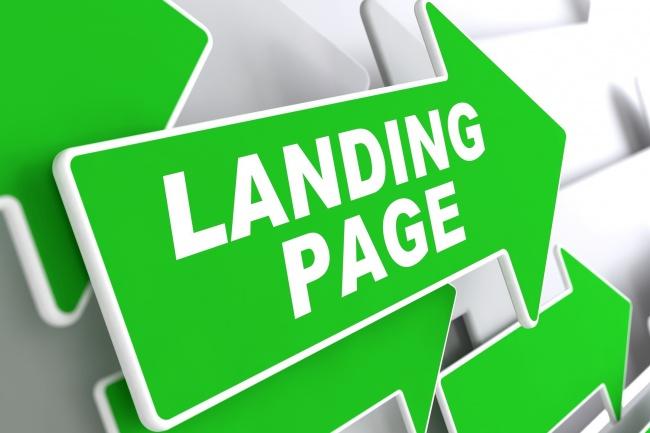 Продам Вам один из 100 дизайнов landing PageПродажа сайтов<br>В наличии более 100 Landing Page под разные сферы деятельности. Подберу Вам и установлю на хостинг за 1 кворк. Обращайтесь<br>
