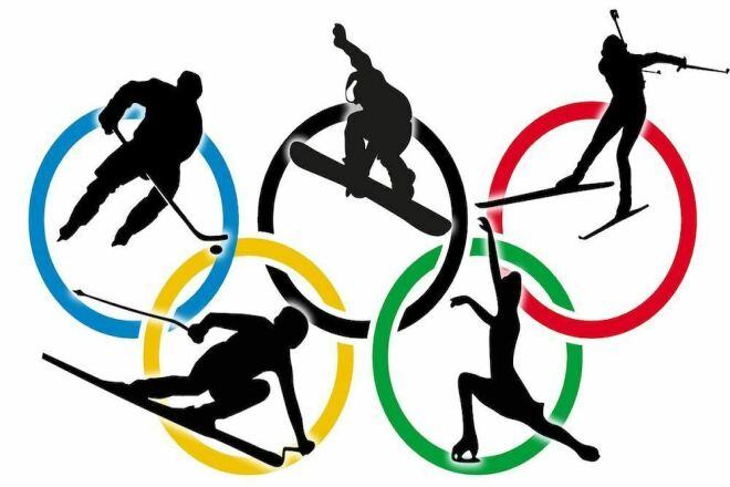 Спортивная статья 1 - kwork.ru