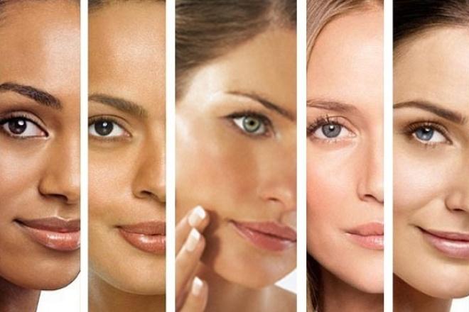 Продам статью Типы кожиСтатьи<br>Предлагаю статью Типы кожи. В статье рассказывается о внешнем виде различных типов кожи. Подзаголовки: «Как определить свой тип кожи?», «Нормальная кожа», «Сухая кожа», «Жирная кожа», «Комбинированная кожа». 5559 символов без пробелов Уникальность 88 % по content-watch<br>