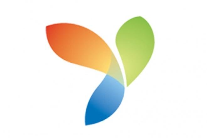 Разработка и сопровождение сайтов на yii2Сайт под ключ<br>Разработка и сопровождение сайтов на современном и проффесиональном фреймвороке yii2. Опыт работы более 5 лет Опыт разработки приложений на yii,yii2 более 3 лет.<br>